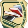 De-Rinde Seed Schools