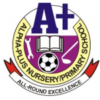 Alpha Plus Nursery & Primary School