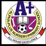 Alpha Plus Nursery & Primary School