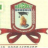 Bilcost Nursery & Primary School, Lagos