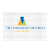 The Engraced Destinies