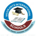 Vicorjints International School