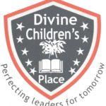 D.C.P International School